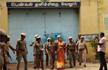 Nalini Sriharan, Rajiv Gandhi assassination convict, gets three weeks extension in parole