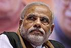 Ishrat case: Modi named in Gujarat cop's testimony in CBI chargesheet