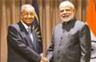 Prime Minister Narendra Modi did not ask me to extradite Zakir Naik: Malaysian PM