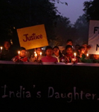 Why We Need to Watch Leslee Udwin's Documentary 'India's Daughter'