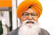 2 days after Padma Shri awardee Nirmal Singh died of COVID-19, daughter tests positive