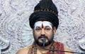 Children 'forcefully kept' in Nithyananda's ashram