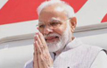Nobel laureates call on 'Foundation' to revoke award to PM Modi