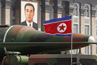 North Korea warns of nuclear strike, US boosts missile defence