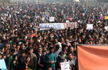 Nirbhaya case convict�s father alleges eyewitness a liar, files complaint