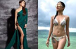 Nushrat Bharucha hits back at trolls slamming her risque dress: �What i want to wear is my opinion