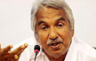 No panic situation due to new Saudi job law: Chandy