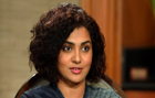 Women are told purity lies in Vagina, that needs to be taken away: Parvathy on Sabarimala row