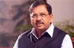 No new flats in Bengaluru for 5 years? maybe: Deputy CM Dr G Parameshwara