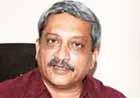 Parrikar like Yeddyurappa in nepotism, says Congress