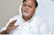 People of Bengal safe because they have Mamata Banerjee: TMC leader Partha Chatterjee