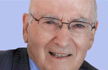 Amid Jibes, PM Congratulated By Philip Kotler for Award named after him