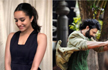 Prabhas Gets a Warm Welcome from Saaho Co-star Shraddha Kapoor on Instagram as He Gets a Blue Tick