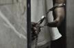 Delhi High Court dismisses plea seeking voting rights for prisoners