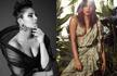 Priyanka Chopra Instagram: 10 best celebrity fashion looks of The Global Icon
