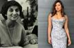 Priyanka to play Ma Anand Sheela in Amazon�s �Sheela�