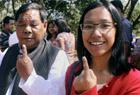 Elections: Nagaland, Tripura, Meghalaya - poll results on Thursday