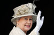 Queen Elizabeth II gets 5 million pounds pay hike