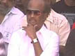 Rajinikanth, other actors join strike for Sri Lankan Tamils