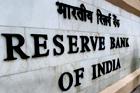 RBI bans 0% interest scheme on purchase of consumer goods