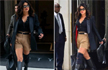 �RSS Swag�: Priyanka Chopra trolled for wearing khaki shorts