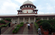 Chief Justice of India's office comes under RTI act, says supreme court