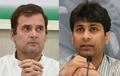 Lockdown flattened COVID curve or GDP curve? Rahul Gandhi to Rajiv