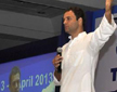 Becoming PM and getting married are irrelevant questions: Rahul