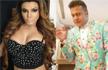 Rakhi Sawant announces marriage with Deepak Kalal, says 'I Felt It Was the Right Time'