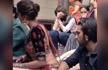 Ranveer Singh got his eyes on Deepika Padukone in throwback pic