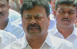 Karnataka BJP MLA says �Anti-National� muslims store guns in Mosques