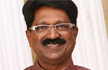 Shiv Sena�s Arvind Sawant exits from Union cabinet as ties with BJP worsen