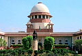 �Won�t interfere�: Supreme Courton Madhya Pradesh floor test, cites Constitutional duties