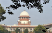 SC collegium rejects Govt�s objection, recommends elevation of 4 Advocates as K'taka HC Judges