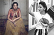 �Is She a Muslim Anymore?�: After Mahira, Saba Qamar Gets Trolled for Smoking