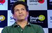 Virat to Laxman: Cricketers Wish Sachin Tendulkar on His 46th