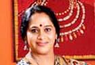 Tamil director Karthik asked me to compromise: Sajitha Madathil, Malayalam actress