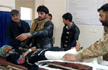 100 Dead in PoK avalanches; girl buried in snow for 18 hours found alive