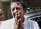 Actor Sanjay Dutt asks Supreme Court for six months to surrender