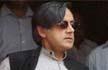 Shashi Tharoor slams Donald Trump over attack on Hindu priest in US