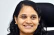 Deputy Commissioner - Sindhu B Rupesh