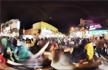 On PM Modi�s birthday, will turn Bengaluru�s VV Puram Food Street into �model street�: Tejasvi Surya