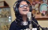 UAE-based Indian teen singer spreads coronavirus awareness in 22 languages