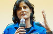 Space feels like home now: Sunita Williams