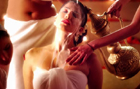 Sunny Leone: The Ten Commandments Of 'Ek Paheli Leela'