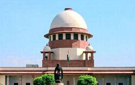 Supreme Court dismisses all review petitions against Ayodhya verdict