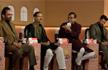 Congress leader Rashid Alvi says, TV sets are turned off when PM Modi comes on air