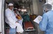 100 of 102 Coronavirus positive cases in Tamil Nadu attended Delhi's Tablighi Jamaat meet