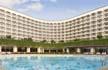 NRI businessman found dead in Delhi�s Taj Palace hotel