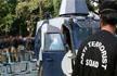 Arrested Al-Qaeda terrorist was preparing youth for jihad